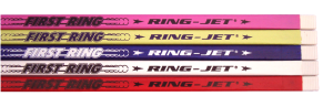 Ring-Jet First Ring Closeup
